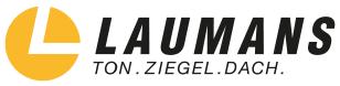 Laumanns